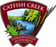 View our Catfish Creek Source Protection Area page icon