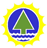 View our Long Point Region Source Protection Area page icon
